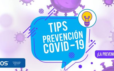 MEDIDAS DE PROTECCIÓN BÁSICAS CONTRA EL CORONAVIRUS